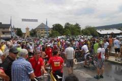 Kehlheim15-18