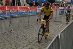 Kehlheim15-20