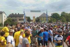 Kehlheim15-7