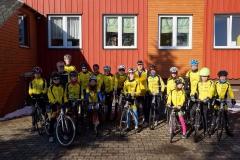 Altenberg16-10