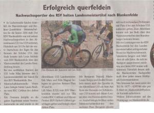 Wochenspiegel Dez 2015