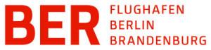 ber_logo_deutsch_rgb