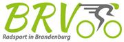 brandenburg-logo3