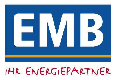 emb_logo_austausch