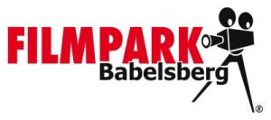 filmpark_2012
