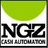 ngz_logo