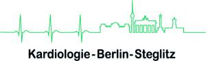 Kardiologie-Berlin-Steglitz