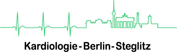 Kardiologie Berlin Steglitz