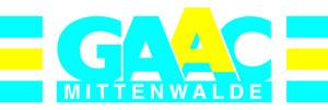 GAAC_Logo_Streifen