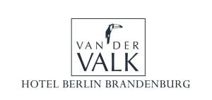 Logo_BerlinBrandenburg_Van der