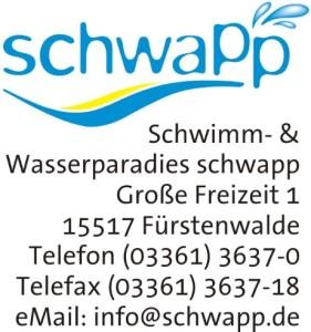 image001 schwapp