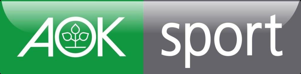 AOK_Sport_Logo_3D